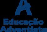 Educação Adventista 2